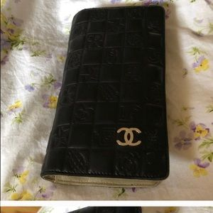 Handbags - Trade for jasmine2951! Don't buy!